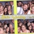 Hot Shots Selfie Photo Booth
