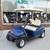 """""""R"""" Cart Sales Service & Repair"""