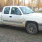 Bargain Hunter Auto & Truck Sales - Anchorage, AK. 2004 Chevy 4×4 asking 4500 obo