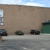 Lakeview Car Centre Inc
