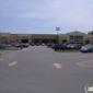 Walmart Neighborhood Market - Indianapolis, IN