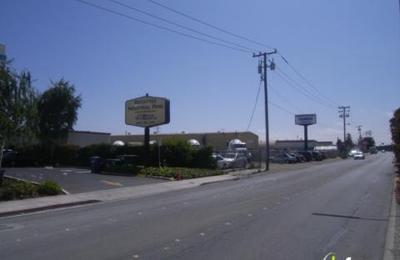 A & E Ready Mix - Redwood City, CA