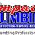 Impact Plumbing LLC