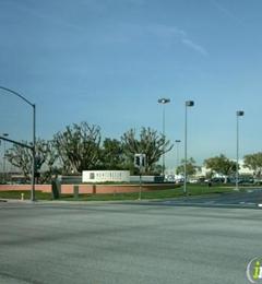 JCPenney - Montebello, CA