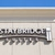 Staybridge Suites Odessa - Interstate HWY 20