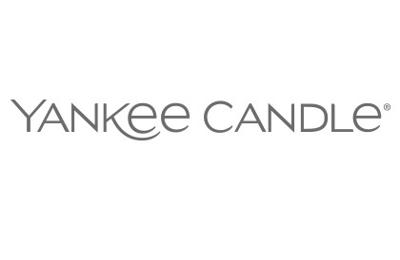 The Yankee Candle Company - Huntersville, NC