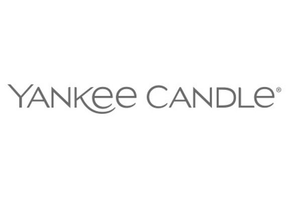 The Yankee Candle Company - Charlotte, NC