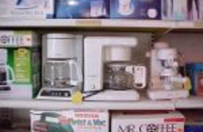 S & S Vac Appliance & Sewing Center - Poughkeepsie, NY
