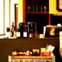 Coffee Place - Neighborhood Café