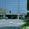 Grove Harbor Medical Center Pharmacy