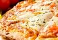 New York Pizza - Pleasanton, CA