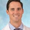Dr. Craig Louer, MD