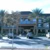 Sonesta Select Las Vegas Summerlin