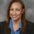 Lourdes Sanchez-Flewelling - COUNTRY Financial Representative