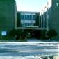 U.S. Social Security Administration - Jacksonville, FL