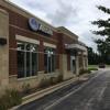 Thomas Gordy: Allstate Insurance