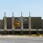 AmStar Cinema 14 - Dallas - Dallas, TX