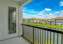 Venetian Apartments - North Fort Myers, FL