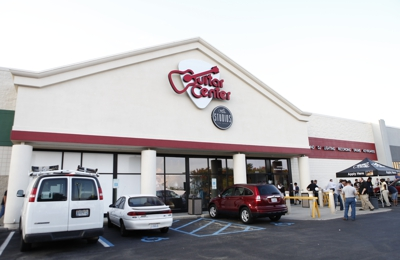 Guitar Center Lessons - Grand Opening 4/7 - Saint Louis, MO