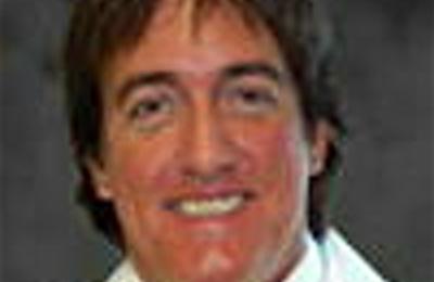Dr. Walter W Nalesnik Jr, MD - Lynn, MA