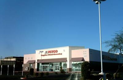 Petco - Phoenix, AZ