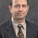 Edward Jones - Financial Advisor: Paul Shaw