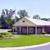Tobias Funeral Home - Far Hills Chapel