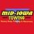 Mid-Iowa Towing