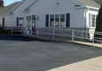 Bornemann Senior Communities - Green Bay, WI