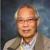 Feng, Chu-Pei, Md - Orange County Radiation Oncol