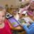 Little Scholars Montessori
