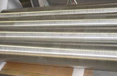Commercial Metal Polishing - Bath, PA