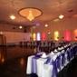 Armitage Hall - Chicago, IL