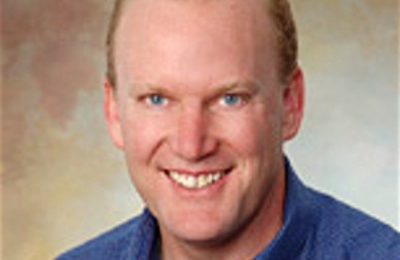 Lodi Orthopaedic Medical Group- Sutter Gould Medical Foundation - Lodi, CA