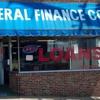 General Finance Company