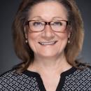 Anita Krikes, Pacific Sunbelt Mortgage