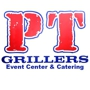 PT Grillers Event Center & Catering