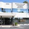 Nevada Eye Care - An NVISION Company