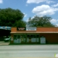 VIP Liquors - Tampa, FL