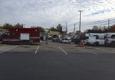 Subway Truck Parts Inc. - Sacramento, CA