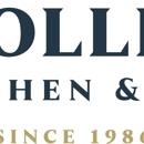 Woolley's Kitchen & Bar