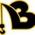 Bryson Crane Rental Service