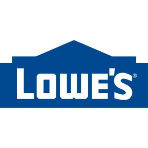 Lowe S Home Improvement 2338 Shorter Ave Nw Rome Ga 30165