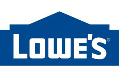 Lowe's Home Improvement - Tullahoma, TN