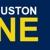 South Houston Engine, Inc.