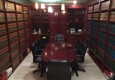 Napolin Law Firm - Claremont, CA