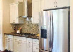 Deco Kitchen Cabinet Bath Inc San Jose
