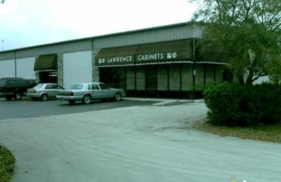 Lawrence Cabinets   Sarasota, FL