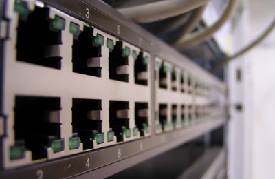 Cape Computer Help, Inc. - Hyannis, MA