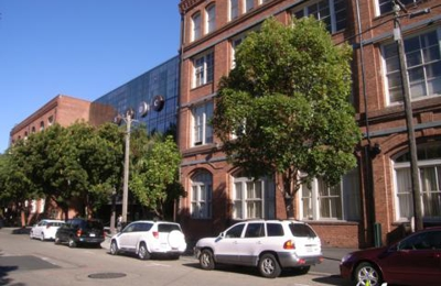 Walker Zanger - San Francisco, CA